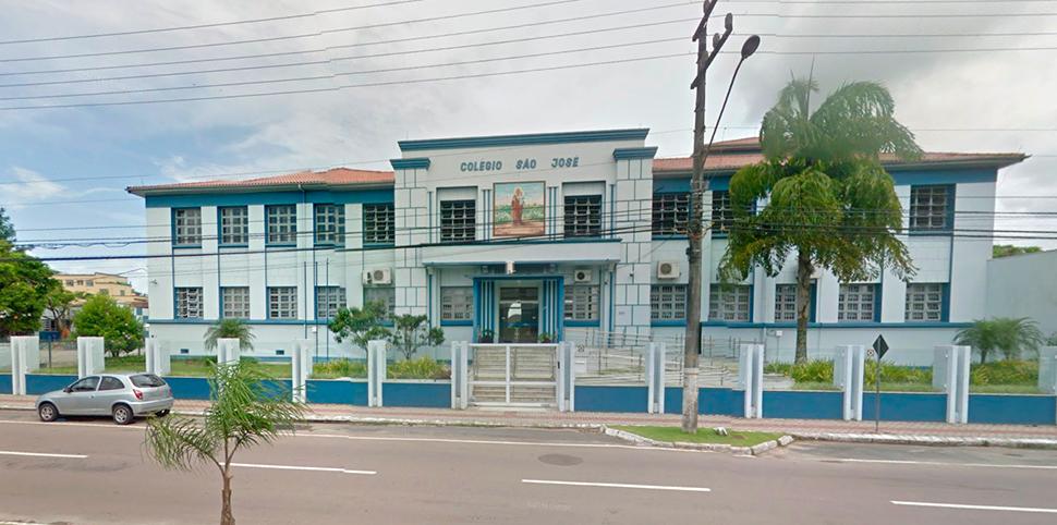 Educação – Portal CIIC