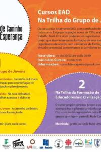 cursos_ead_rede_caminho_esperanca