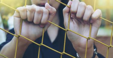Realidade das mulheres encarceradas do Acre